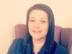 Karen Lonergan
