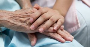 Supporting your loved ones mental health