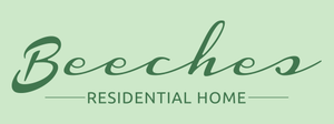 The Beeches Residential Home